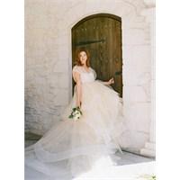 Chavino Couture 2013 Sonbahar Gelin Koleksiyonu