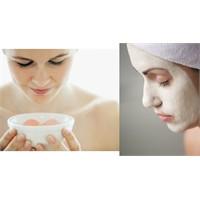 Sivilceli bir cildin bakımı nasıldır?