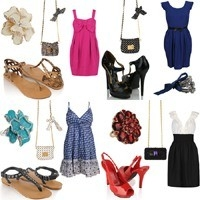 2010 Yaz Modasında Neler Giyeceğiz İşte İpuçları