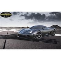 2013 Koenigsegg Agera R Teknik Özellikleri Ve Fiya