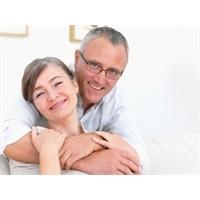 Kanser Riskini Azaltmanın 9 Yolu