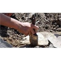 Arkeologlar 2.500 Yıllık Çikolata Buldular