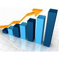 Şirket Gelirinizi Yükseltmek İçin E-ticaret Şart