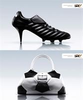 Euro 2008 Boyunca Evdeki Hanımların Görevleri :)