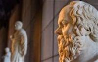 Sokrates Diyalogları