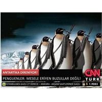 Gezi Parkı Olaylarının Mizahi Yansımaları!