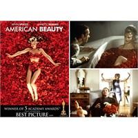 American Beauty / 1999