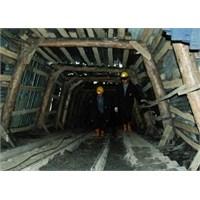 """""""2013 Maden İhracatı Yılı Olacak"""""""