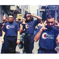 Cartel'den Günümüze Rap Müziğin Değişimi