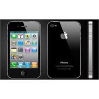 İphone Telefonlarda Güncelleme Var 4.2