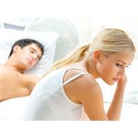 Evlilikte Cinsel Yaşam Biter Mi?