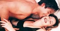 Zevkli Cinsel Yaşamın 9 Büyük Sırrı!