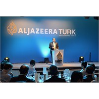 Al Jazeera Türk, Yayında