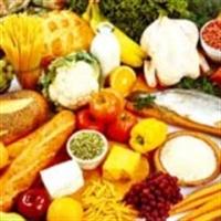İşte Vitamin Deposu Besinler