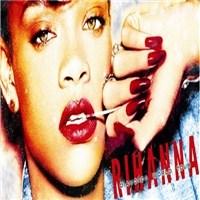 30 Mayıs ' Rihanna İstanbul Konseri'