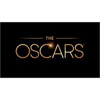 86. Oscar Ödüllerinin Adayları Belli Oldu