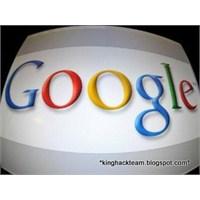 Ukrayna Google' Da En Çok Ne Aradı?
