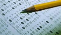 Zeki Öğrencilerin Sınavlarda Verdiği Komik Cevapla