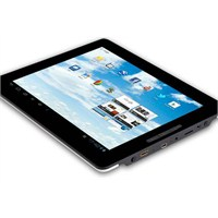 Artes İ9701ips 16gb 9.7 Tablet