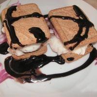 Bisküvili Dondurma Tarifi