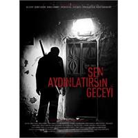 En İyi Film: Sen Aydınlatırsın Geceyi