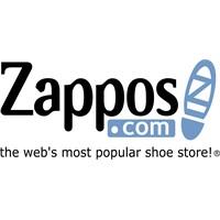 Bu Bir Eticaret Başarı Hikayesidir: Zappos.Com
