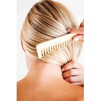 Saç Dökülmesi Değil Çıkmaması Sorun