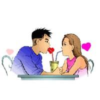 Benim Sevdam Aşkım Evvelim Ahirimsen Ben Senin