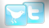 Twitter Hacklendi!
