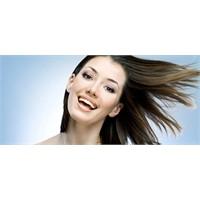 Saçlar Hakkında Bilinen 7 Yanlış