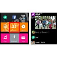 Nokia'nin Android'li Normandy'nin Çıkış Tarihi