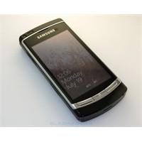 Microsoft Cep Telefonu Dağıtıyor!
