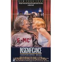 İnsignificance (1985)
