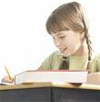 Okul Öncesi Çocukta Beslenme Nedir?