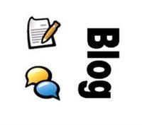 Blog Nedir Nasıl İşler