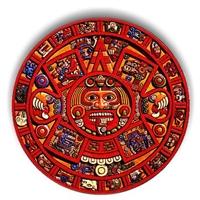 Maya Uygarlığı Ve 2012 Kehanetler