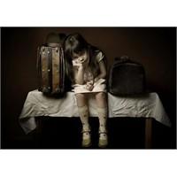 Valizinizde Ne Taşıyorsunuz?