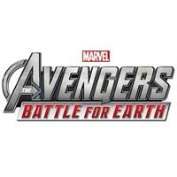 Marvel Avengers™: Battle For Earth-comic-con