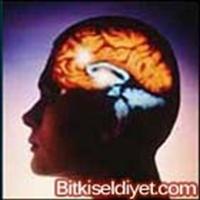 Sara Hastalığı (epilepsi) İçin Bitkisel Tedavi
