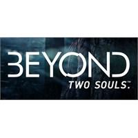 Beyond: Two Souls, Türkçe Destekli Olarak Geliyor