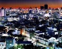 Japonya dan İş Fikirleri