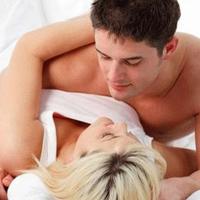 Cinsel Performansı Artırma Yöntemleri
