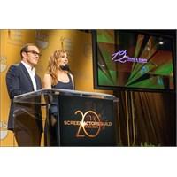20. Screen Actors Guild Ödülleri Sahiplerini Buldu