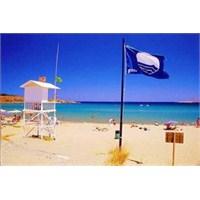 Türkiye 'nin En Güvenilir Mavi Bayraklı Plajları