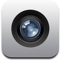 İphone 5'in Kamera Sistemi Nasıl Olacak?