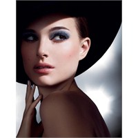 Diorshow Göz Makyaji Koleksiyonu !