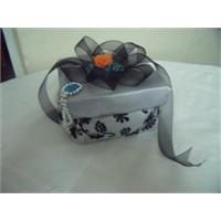 Hediye Kutusu (Gift Box)