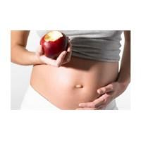 Hamileyken Diyet Yapılır Mı?