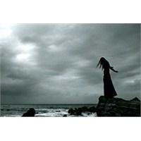 Hayal Rüzgarı – Nesrin Ertan ( Şiirimsi )