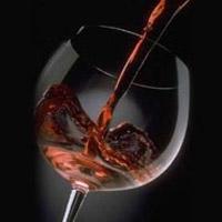 İşte Kırmızı Şarabın Faydaları
